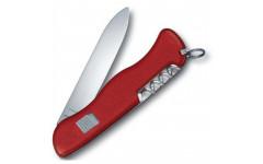 Складной нож Victorinox Alpineer 0.8323