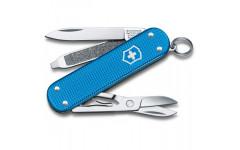 Складной нож Victorinox CLASSIC SD 0.6221.L20