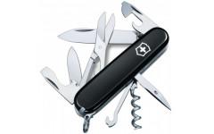 Складной нож Victorinox CLIMBER 1.3703.3B1