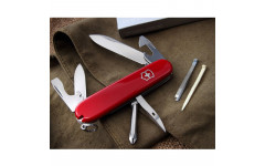 Складной нож Victorinox TINKER 1.4603.B1