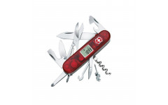 Швейцарский нож Victorinox Traveller (1.7905.AVT)