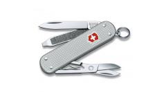 Швейцарский нож Victorinox Barleycorn 0.6221.26