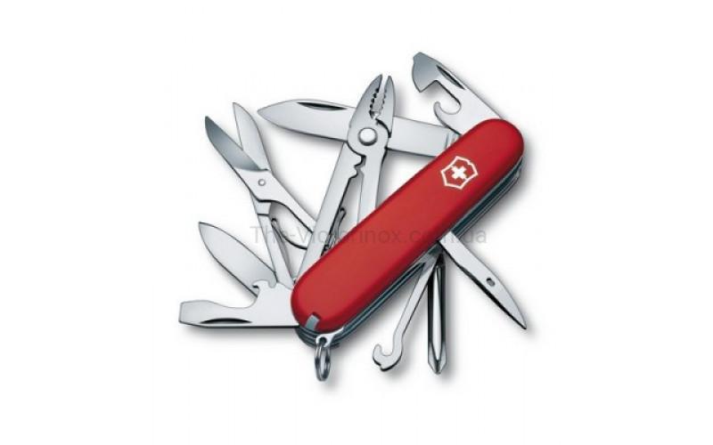 Швейцарский нож Victorinox Tinker Deluxe (1.4723)