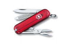 Складной нож Victorinox CLASSIC SD 0.6223.TB1