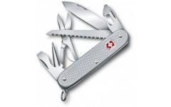 Складной нож Victorinox FARMER X 0.8271.26