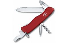 Складной нож Victorinox Picknicker 0.8353.B1