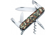 Складной нож Victorinox SPARTAN 1.3603.94B1