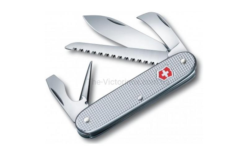 Швейцарский нож Victorinox Alox (0.8150.26)