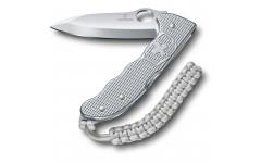 Нож Victorinox Hunter Pro M Alox 0.9415.M26