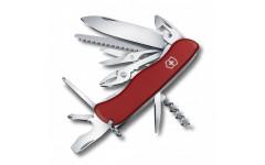 Нож Victorinox Hercules 0.8543