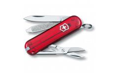 Нож Victorinox Classic SD 0.6223.T.