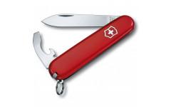 Нож Victorinox Bantam Red 0.2303