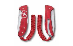 Складной нож Victorinox 0.9415.M20 Hunter Pro Alox