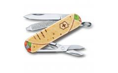 Складной нож Victorinox CLASSIC LE 0.6223.L1903