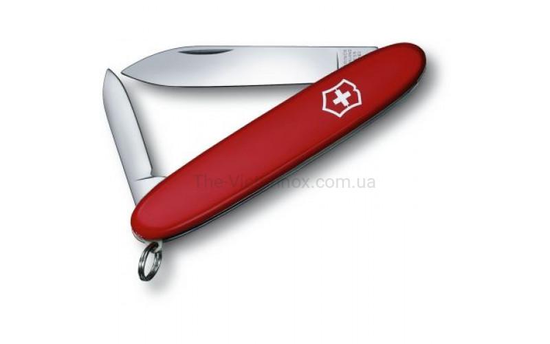 Складной нож Victorinox Excelsior 0.6901