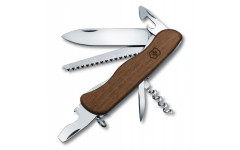 Складной нож Victorinox Forester 0.8361.63