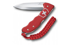 Складной нож Victorinox HUNTER PRO Alox 0.9415.20