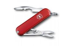 Складной нож Victorinox Jetsetter 0.6263