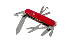 Складной нож Victorinox SUPER TINKER 1.4703.B1