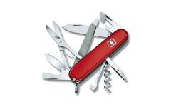 Швейцарский нож Victorinox Mountaineer (1.3743)