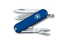 Швейцарский нож Victorinox Сlassic-SD 0.6223.2
