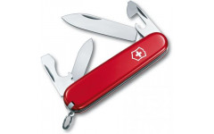 Нож Victorinox Swiss Army Recruit 0.2503