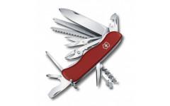 Нож Victorinox Work Champ 0.8564