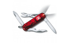 Нож Victorinox Midnite Manager (0.6366.T)
