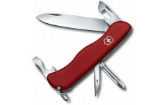 Швейцарский нож Victorinox Adventurer (0.8953)