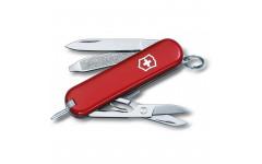 Нож-брелок Signature VICTORINOX 0.6225