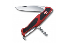 Швейцарский нож Victorinox RangerGrip 52 (0.9523.C)