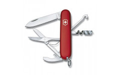 Швейцарский нож Victorinox Compact (1.3405)