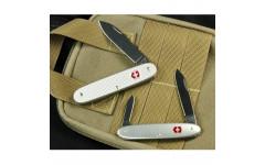 Складной нож Victorinox EXCELSIOR 0.6901.16