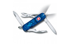 Складной нож Victorinox Midnite Manager 0.6366.T2