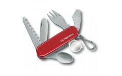Складной нож Victorinox Toy 9.6092.1