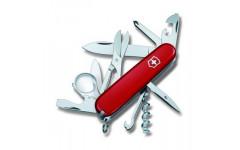 Швейцарский нож Victorinox Explorer (1.6703)