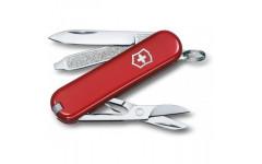 Складной нож Victorinox CLASSIC SD 0.6223.B1