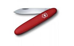 Складной нож Victorinox EXCELSIOR 0.6910