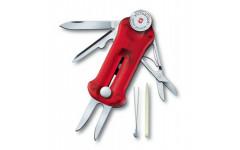 Складной нож Victorinox GOLFTOOL 0.7052.T