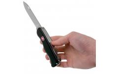 Складной нож Victorinox OUTRIDER 0.8513.3B1