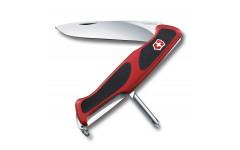Нож Victorinox RangerGrip 53 0.9623.С